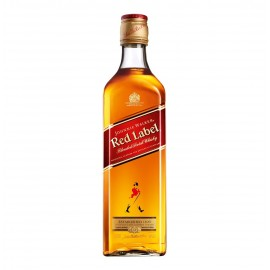 whisky-jhonny-rojo-de-1000ml