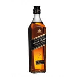 whisky-jhonny-negro-de-1000ml