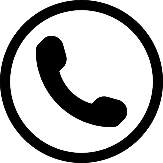 telefono.png